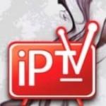 12 AYLIK IPTV SERVER YURTDISI