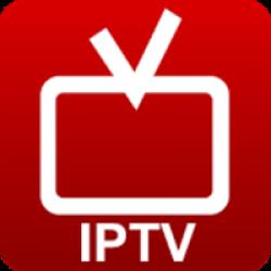 6 Aylik iPTV