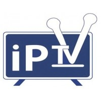 1 AYLIK IPTV SERVER TURKİYE