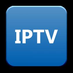 12 Aylik iPTV