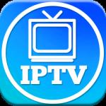 3 AYLIK UYGUN IPTV SERVER