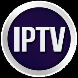 IPTV SERVER YURT DIŞI