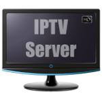 6 AYLIK IPTV SERVER YURT DISI