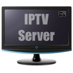İPTV S.S.S