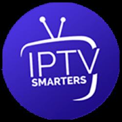 UYGUN IPTV SERVER TURKİYE
