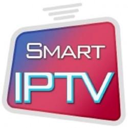 IPTV KURULUMU